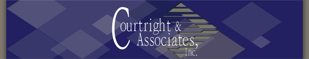 Courtright and Associates